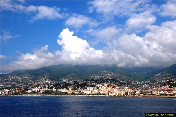 2014-09-11 San Remo. Italy.  (2)002