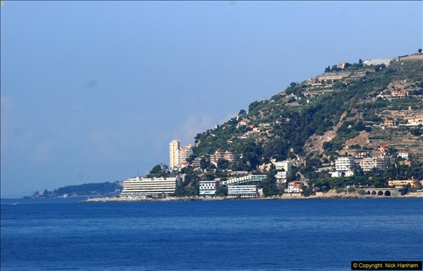2014-09-11 San Remo. Italy.  (3)003