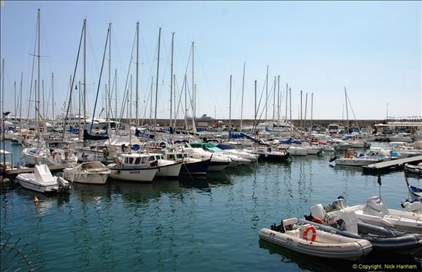 2014-09-11 San Remo. Italy.  (42)042