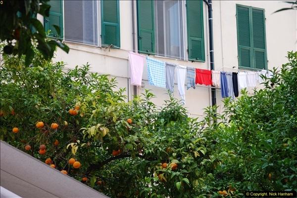 2014-09-11 San Remo. Italy.  (47)047