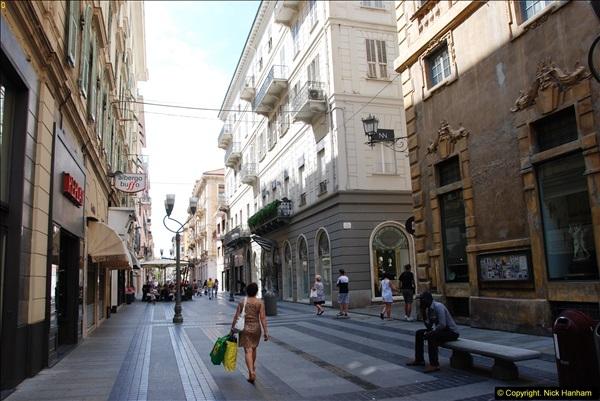 2014-09-11 San Remo. Italy.  (56)056