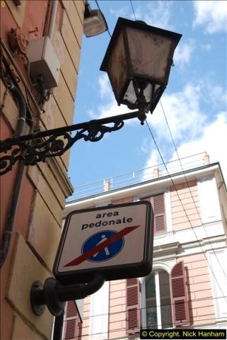 2014-09-11 San Remo. Italy.  (59)059