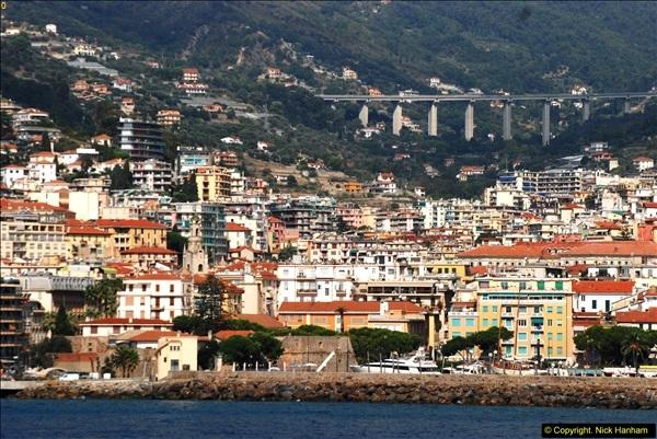 2014-09-11 San Remo. Italy.  (6)006