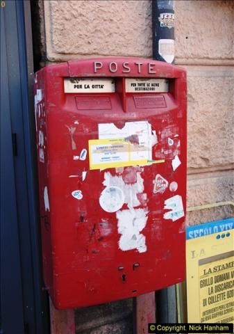 2014-09-11 San Remo. Italy.  (61)061