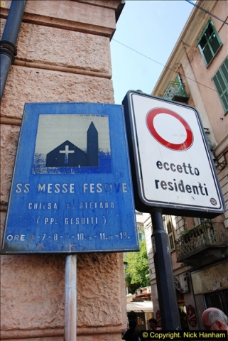 2014-09-11 San Remo. Italy.  (62)062