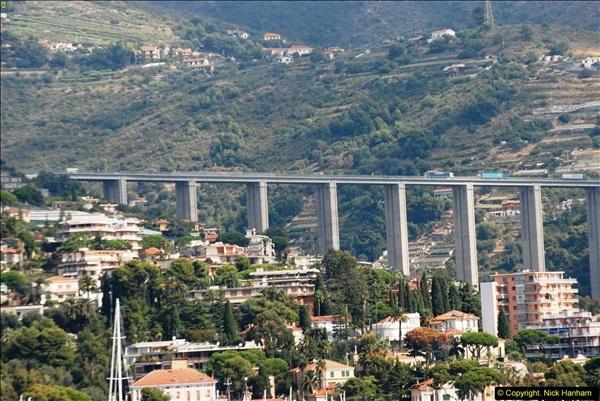 2014-09-11 San Remo. Italy.  (7)007
