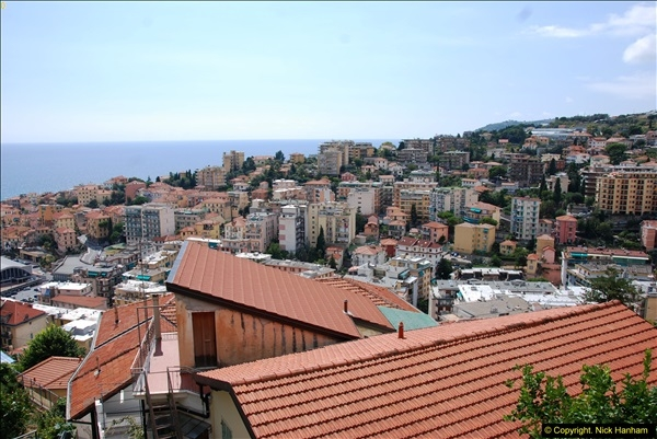2014-09-11 San Remo. Italy.  (78)078