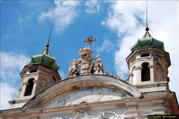 2014-09-11 San Remo. Italy.  (87)087