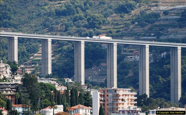2014-09-11 San Remo. Italy.  (9)009
