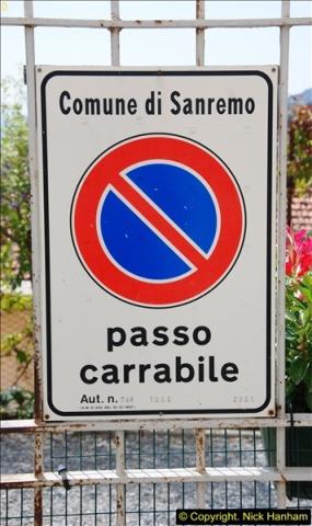 2014-09-11 San Remo. Italy.  (95)095