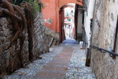 2014-09-11 San Remo. Italy.  (109)109