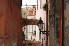 2014-09-11 San Remo. Italy.  (114)114