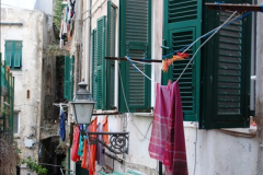2014-09-11 San Remo. Italy.  (115)115