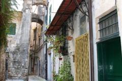 2014-09-11 San Remo. Italy.  (117)117