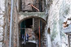 2014-09-11 San Remo. Italy.  (118)118