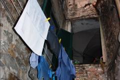 2014-09-11 San Remo. Italy.  (119)119