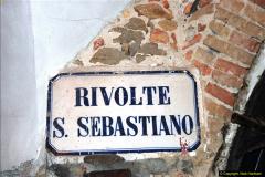 2014-09-11 San Remo. Italy.  (122)122