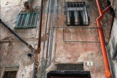 2014-09-11 San Remo. Italy.  (123)123