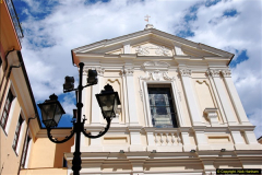 2014-09-11 San Remo. Italy.  (128)128