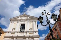 2014-09-11 San Remo. Italy.  (129)129