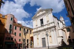 2014-09-11 San Remo. Italy.  (132)132
