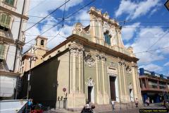 2014-09-11 San Remo. Italy.  (142)142
