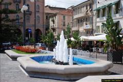 2014-09-11 San Remo. Italy.  (145)145