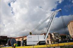 2014-09-11 San Remo. Italy.  (179)179