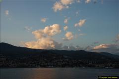 2014-09-11 San Remo. Italy.  (200)200