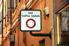 2014-09-11 San Remo. Italy.  (63)063