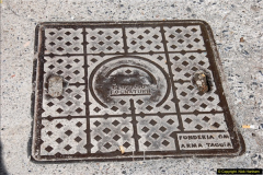 2014-09-11 San Remo. Italy.  (64)064