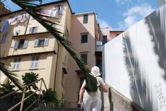 2014-09-11 San Remo. Italy.  (68)068