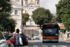 2014-09-11 San Remo. Italy.  (81)081