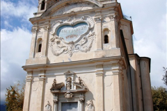 2014-09-11 San Remo. Italy.  (85)085