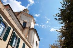 2014-09-11 San Remo. Italy.  (92)092
