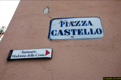 2014-09-11 San Remo. Italy.  (96)096