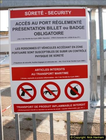 2014-09-12 Ajaccio, Corsica (France).  (13)013