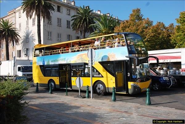 2014-09-12 Ajaccio, Corsica (France).  (18)018