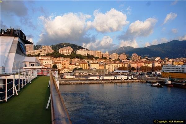 2014-09-12 Ajaccio, Corsica (France).  (2)002