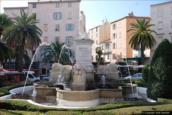 2014-09-12 Ajaccio, Corsica (France).  (21)021