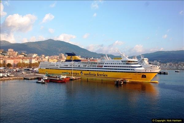 2014-09-12 Ajaccio, Corsica (France).  (3)003