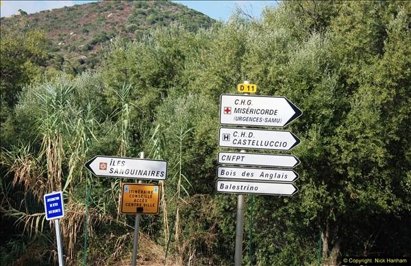 2014-09-12 Ajaccio, Corsica (France).  (37)037