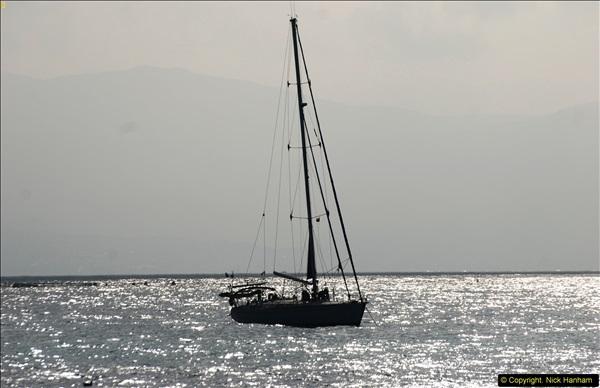 2014-09-12 Ajaccio, Corsica (France).  (64)064