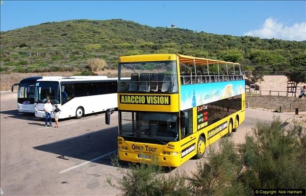 2014-09-12 Ajaccio, Corsica (France).  (69)069