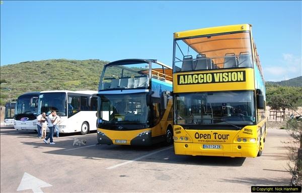 2014-09-12 Ajaccio, Corsica (France).  (70)070