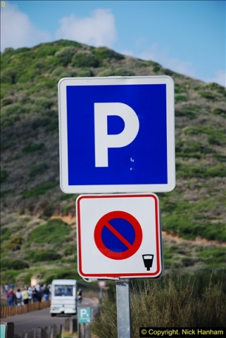 2014-09-12 Ajaccio, Corsica (France).  (74)074