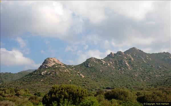 2014-09-12 Ajaccio, Corsica (France).  (76)076