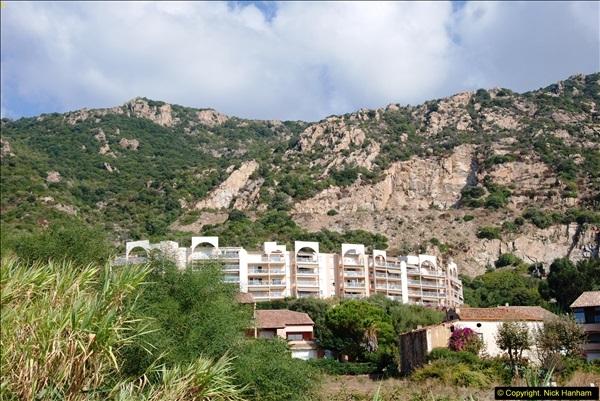 2014-09-12 Ajaccio, Corsica (France).  (77)077
