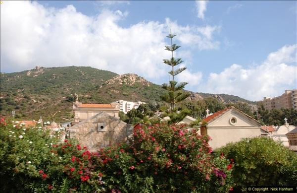 2014-09-12 Ajaccio, Corsica (France).  (78)078