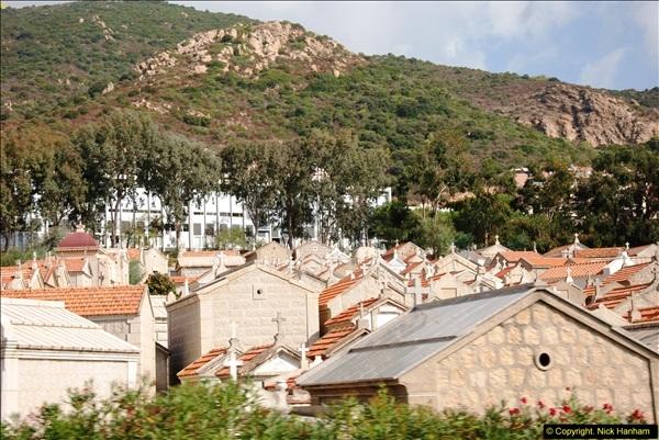 2014-09-12 Ajaccio, Corsica (France).  (79)079
